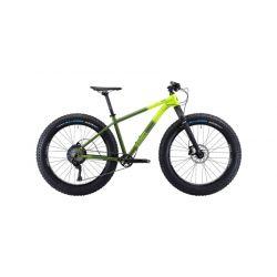 Горный велосипед Silverback Scoop Single (2019)