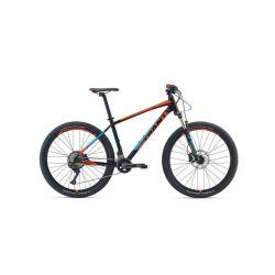 Горный велосипед Giant Talon 0 GE (2018)