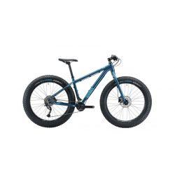 Горный велосипед Silverback Scoop Delight (2018)