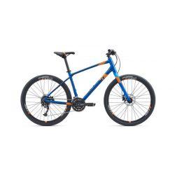 Горный велосипед Giant ARX 1 (2018)