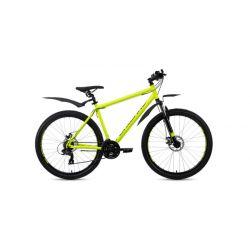 Горный велосипед Forward Sporting 27,5 2.2 disc