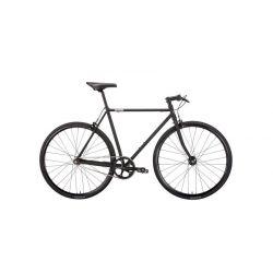 Городской велосипед Bear Bike Madrid
