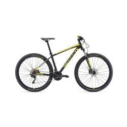 Горный велосипед Giant Talon 29er 1 GE (2018)