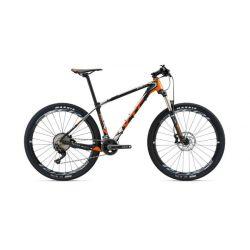 Горный велосипед Giant XTC SLR 2 (2018)