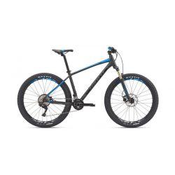 Горный велосипед Giant Talon 1 (2019)