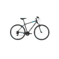 Городской велосипед Kellys Cliff 10 (2019)