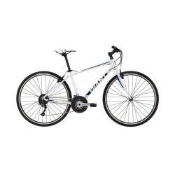 Городской велосипед Giant Escape 1 (2018)