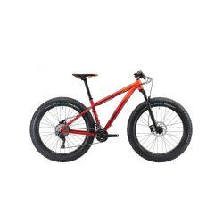 Горный велосипед Silverback Scoop Double (2018)
