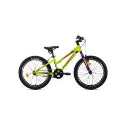 Детский велосипед Format 7424 (2019)