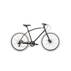 Городской велосипед Bear Bike Perm