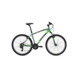 Горный велосипед Giant Revel 2 (2018)