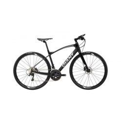 Городской велосипед Giant FastRoad CoMax 1 (2018)