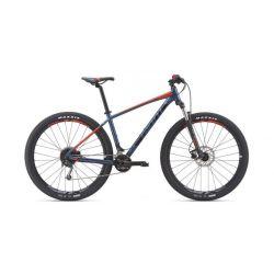 Горный велосипед Giant Talon 29 2 (2019)