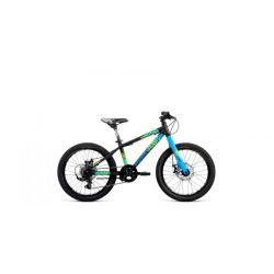 Детский велосипед Format 7413 (2018)