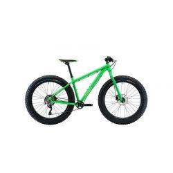 Горный велосипед Silverback Scoop Deluxe (2018)