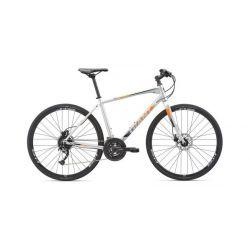 Городской велосипед Giant Escape 1 Disc (2019)