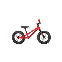 Детский велосипед Format Runbike (2019)