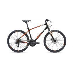 Горный велосипед Giant ARX 3 (2018)