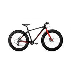 Горный велосипед Forward Bizon 26 (2019)