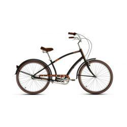 Комфортный велосипед Forward Surf 2.0 (2018)
