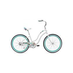 Женский велосипед Giant Simple Single W (2019)