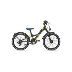 Детский велосипед Scool XXLITE COMP 20 7-S (2018)
