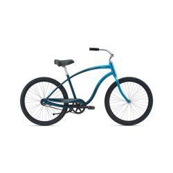 Комфортный велосипед Giant Simple Single (2018)