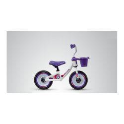 Детский велосипед Scool Pedex 3-in-1 (2019)