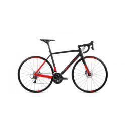 Шоссейный велосипед Format 2221 (2018)