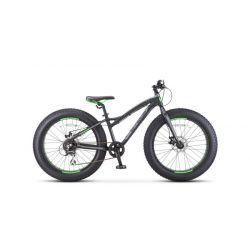 Подростковый велосипед Stels Navigator 480 MD V030 (2018)