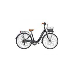 """Велосипед Adriatica RELAX 26"""""""
