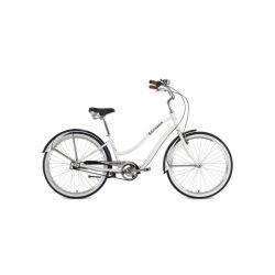 "Женский велосипед Stinger Cruiser Nexus Lady 26"" (2018)"