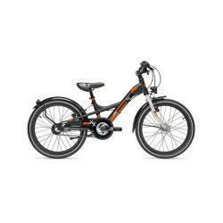 Детский велосипед Scool XXLITE COMP 20 3-S (2018)