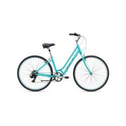 Женский велосипед Giant Flourish 4 (2018)