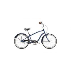 """Комфортный велосипед Stinger Cruiser 26"""" (2018)"""