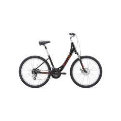 Женский велосипед Giant Sedona DX W (2019)