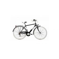 """Велосипед Adriatica PANAREA Man 28"""""""