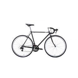 Шоссейный велосипед Bear Bike Minsk