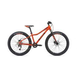 Подростковый велосипед Giant XTC Jr 26 + (2019)