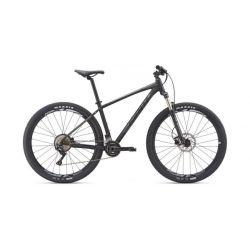 Горный велосипед Giant Talon 29 1 (2019)