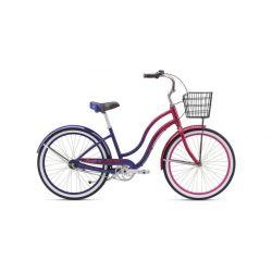 Женский велосипед Giant Simple Three W (2019)