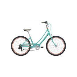 Женский велосипед Giant Suede 2 (2019)