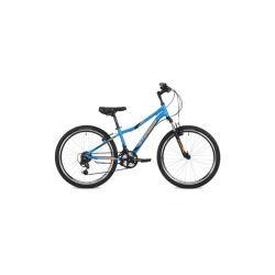 Подростковый велосипед Stinger Boxxer (2018)