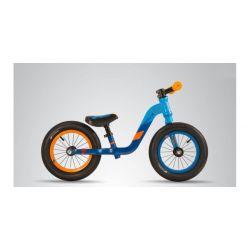 Детский велосипед Scool PedeX1 (2019)