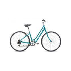 Женский велосипед Giant Flourish 4 (2019)