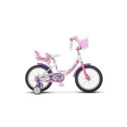 """Детский велосипед Stels Echo 16"""" V020 (2019)"""