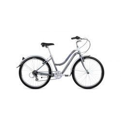 Женский велосипед Format 7733 (2018)