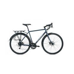 Шоссейный велосипед Format 5222 (2020)