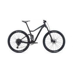 Двухподвесный велосипед Giant Stance 29 2 (2020)