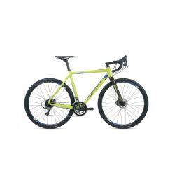 Шоссейный велосипед Format 2323 (2020)